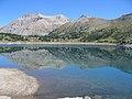 Le Mont Pelat.jpg