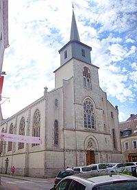 Le Palais - église Saint-Gérand (02).jpg