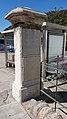 Le Perthus - Borne frontière 575 - 1.jpg