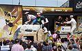 Le Touquet-Paris-Plage - Tour de France, étape 4, 8 juillet 2014, départ (A32).JPG
