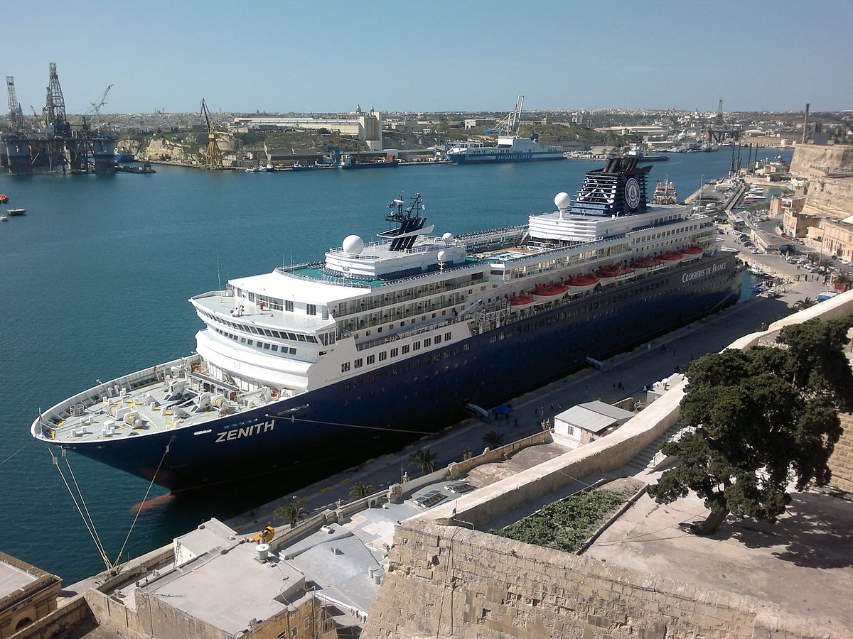 Celebrity cruises excursions for sale