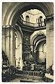 Le chœur de la chapelle - institution Saint-Joseph, Nancy P-FG-CP-01077.jpg