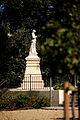 Le monument aux morts de Teyran 1.jpg