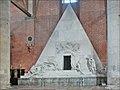 Le monument dAntonio Canova (Venise) (6186218300).jpg