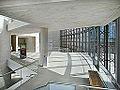 Le musée historique allemand (Berlin) (9636733358).jpg
