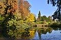 Le petit étang sous mille couleurs (22099318943).jpg