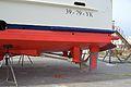 Le trawler Misha (6).JPG