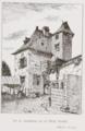 Le vieux Rennes p. 37.png