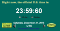 Leapsecond2016.png