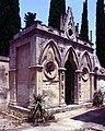Lecce-114-Santi Niccolo e Cataldo-Grabmal-1986-gje.jpg