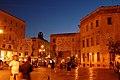 Lecce - panoramio.jpg