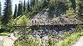 Lechweg (Dalaas)-Lech-Impressionen-14.jpg