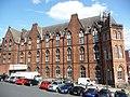 Leeds General Infirmary 02.jpg