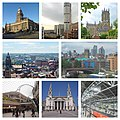 Leeds New Collage.jpg