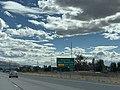 Left exit 317 (43401787820).jpg