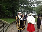Legal Service for Wales 2013 (160).JPG
