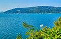 Leggiuno Vista sul Lago Maggiore 06.jpg