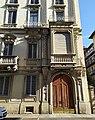 Legnano 26 Torino.jpg
