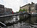 Leiden - Brug naar waaghoofd.jpg