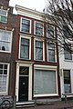 Leiden - Hooigracht 50.JPG