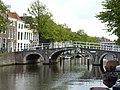 Leiden - Lourisbrug.JPG