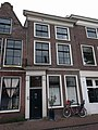 Leiden - Oude Vest 139.jpg