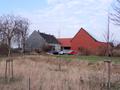 LeiferdeAltesZollhaus2013.png
