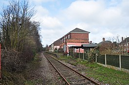 Leiston Railway Station - geograph.org.uk - 1773867.jpg