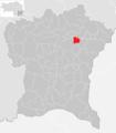 Leitersdorf im Raabtal im Bezirk SO.png