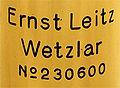 Leitz 230600 frei.jpg