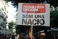 Lema de la manifestació.JPG