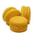 Lemon Macaron.jpg