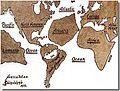 Lemuria map.jpg