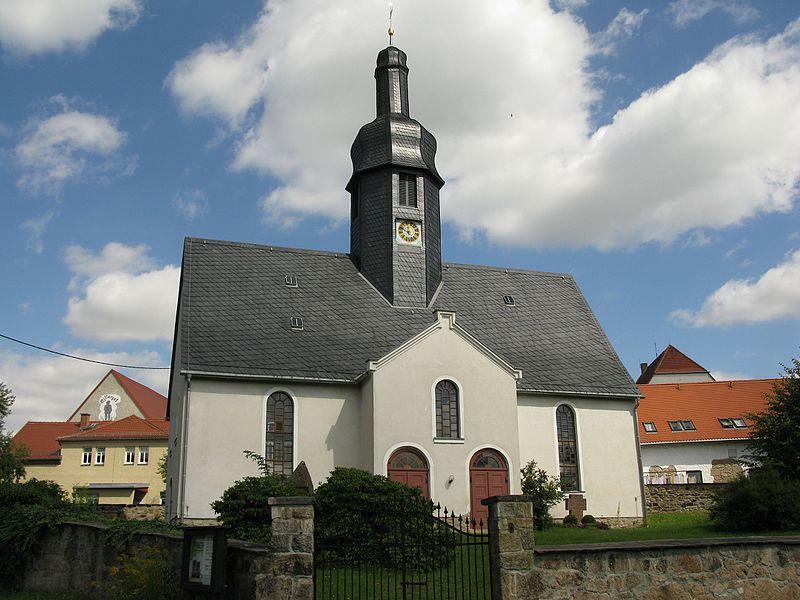 File:Lengenfeld Irfersgrün, Kirche IMG 4614.jpg