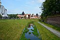 Leningradskiy rayon, Konigsberg, Kaliningradskaya oblast' Russia - panoramio - Anton Yefimov (8).jpg