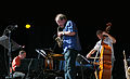Lennart Aberg Band.jpg