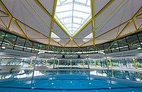 Lentpark swimming.jpg