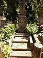 Leonard Dawid grób.jpg