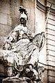 Les Invalides Entrance Statue 1 (4101809473).jpg