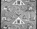 Les monuments d'Égypte MET 183875.jpg