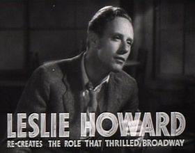 Leslie Howard in The Petrified Forest film trailer 2.jpg