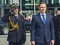 Leszek Suski i Andrzej Duda (2017).JPG