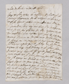 Letters 1666 1668 Queen Christina to Decio Azzolino National Archives Sweden K394 050 297.png