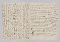 Letters 1666 1668 Queen Christina to Decio Azzolino National Archives Sweden K394 083 297.png