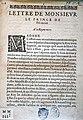 Lettre du prince de Piemont 83054.jpg