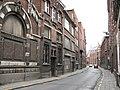 Leuven Minderbroedersstraat znr 1 - 180906 - onroerenderfgoed.jpg