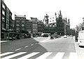 Leuven Rector De Somerplein - 197304 - onroerenderfgoed.jpg
