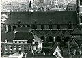 Leuven Zicht op Leuven vanuit het Klein Begijnhof - 197777 - onroerenderfgoed.jpg