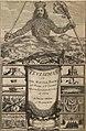 Leviathan libro.jpg