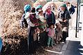 Lhasa 1996 142.jpg